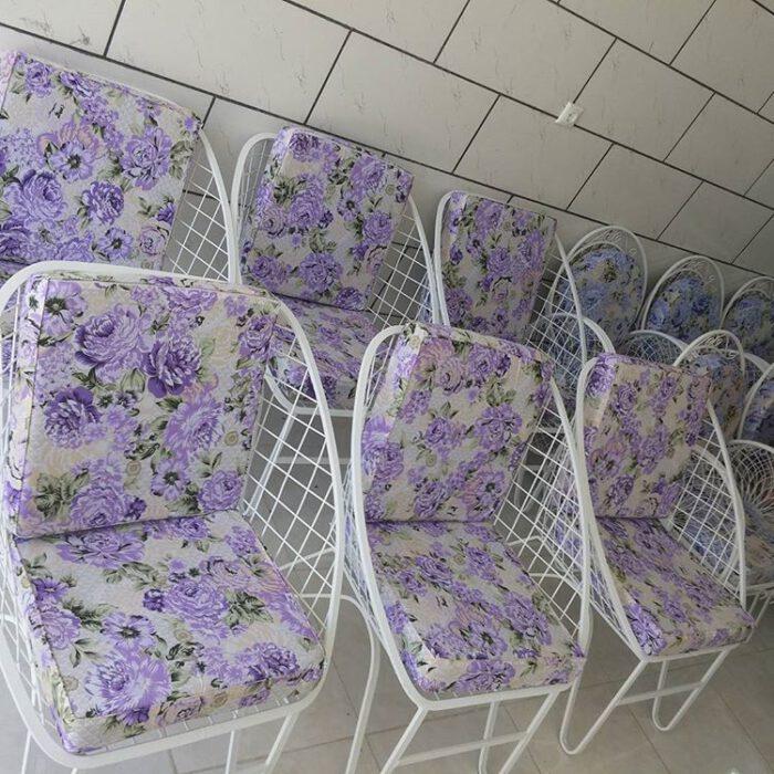 باغی مبلمان حیاطی مبلمان ویلایی 1 700x700 - مبلمان باغی ویلایی مدل مهتاب کد7