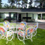 1 1 16 150x150 - مبل و میزوصندلی باغی مدل گلبرگ کد2