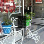 photo5976382302042827314 150x150 - دوچرخه جاگلدان فلزی رنگ کوره ای