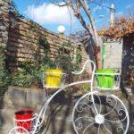 WhatsApp Image 2020 01 01 at 08.29.184 150x150 - دوچرخه جاگلدان فلزی رنگ کوره ای