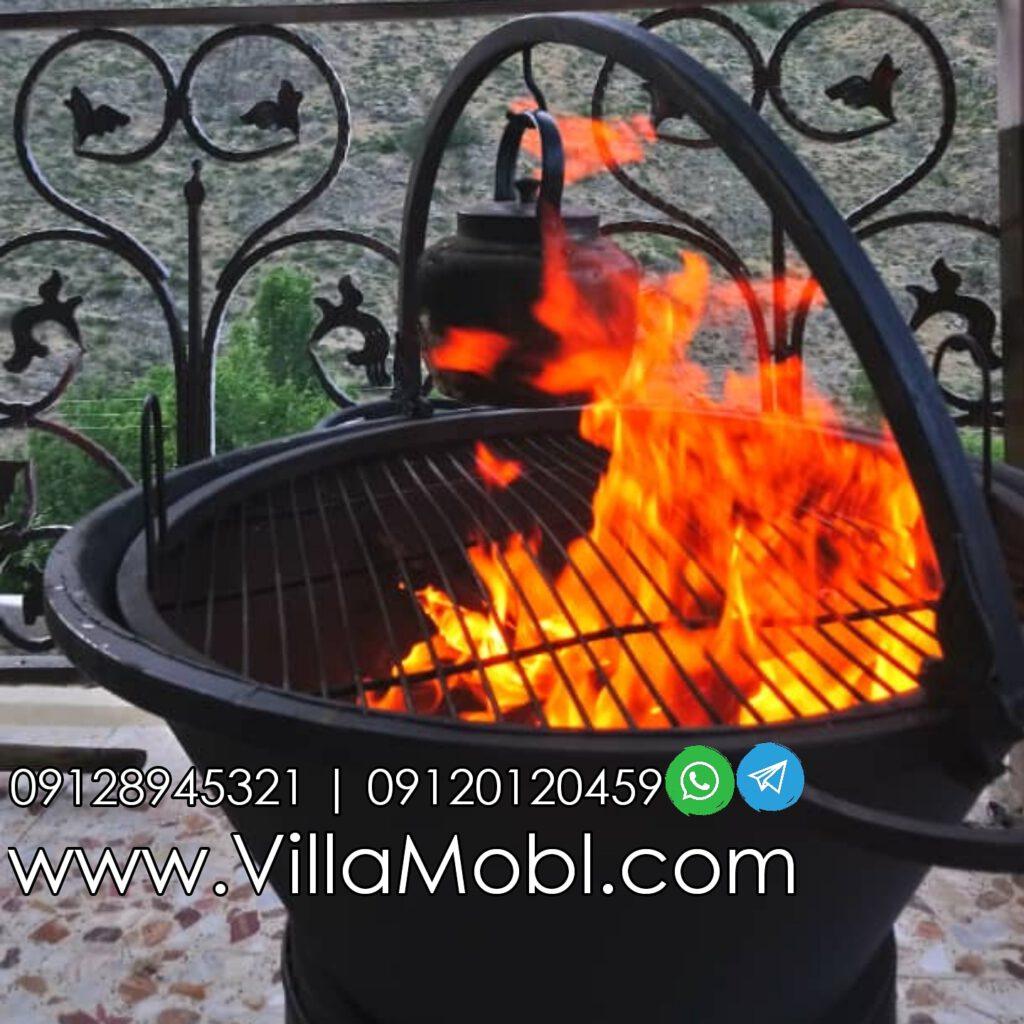 Moblman Bighi 61