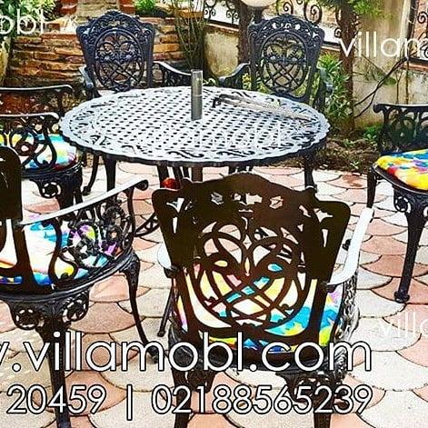 Moblotab Baghi Meshki 02