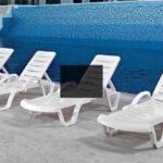استخری ترکیه 2 150x150 - تخت کنار استخری مدل ساحل ترکیه