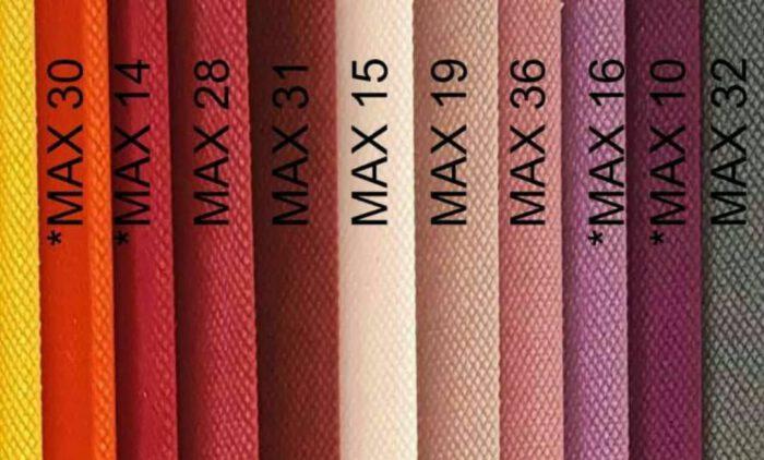 مبلی 1 700x422 - تاب ریلکسی لوتوس یک نفره با تنوع رنگ