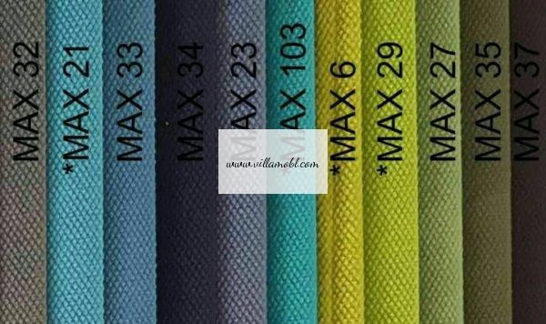 مبلی 2 600x356 - تاب ریلکسی لوتوس یک نفره با تنوع رنگ