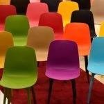 تیکا پلیمری 150x150 1 - میز و صندلی طبی تیکا پلیمری