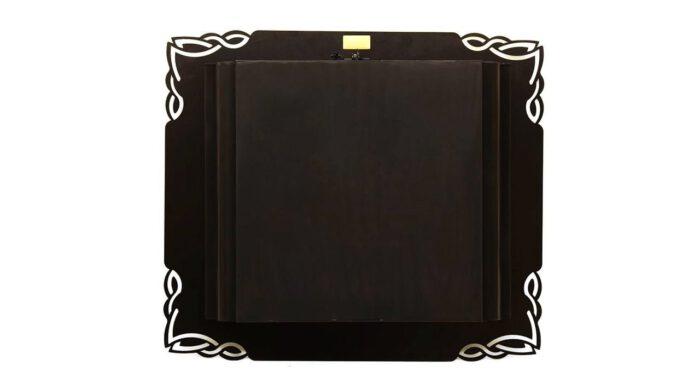 کباب پز منقل دیواری مربع 7 700x383 - باربیکیو و کبابپز دیواری مدل مربع آلفا