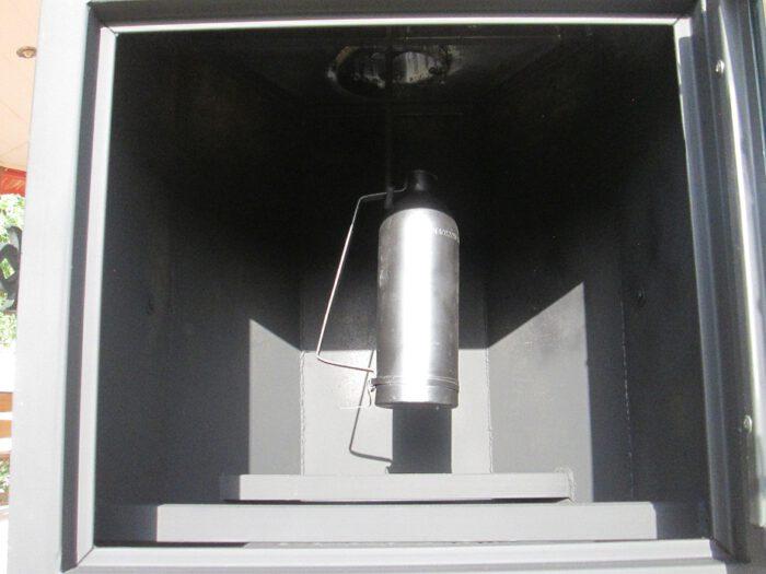 هیزمسوز hizomsouz 8 700x525 - بخاری هیزمی مدل پارسیان ورژن یک