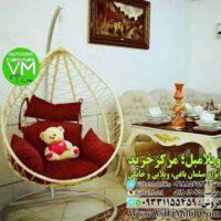 Tab Ashk Cover