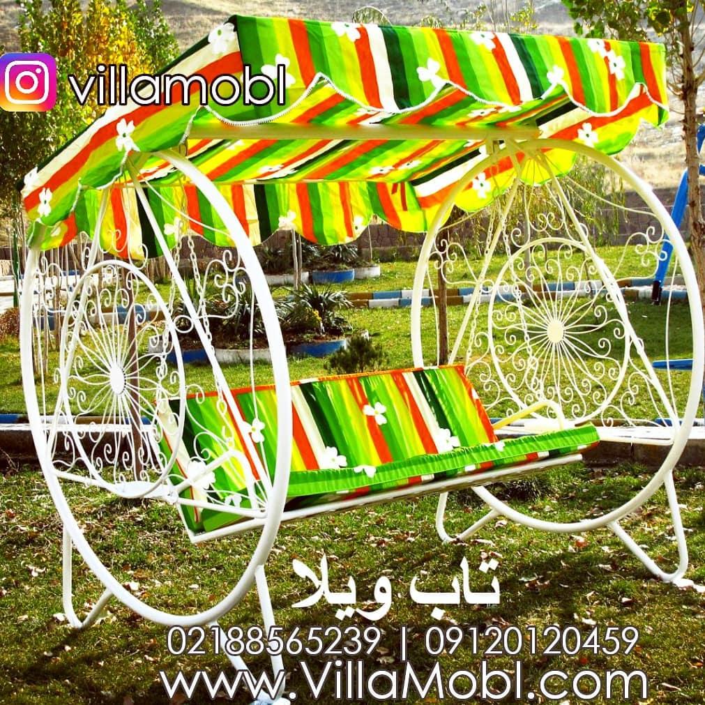 Tab Villa Cover
