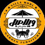 Logovillamoblnew