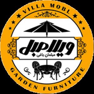 Cropped Logovillamoblnew.png