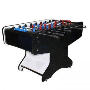 دستی طرح آزادی 300x300 - فوتبال دستی MDF کلاسیک مدل هوگو