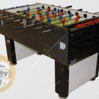 فوتبال دستی مدل 125