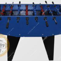 فوتبال دستی مدل f 113