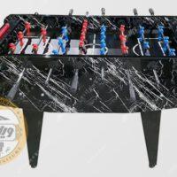 فوتبال دستی کلاسیک f119