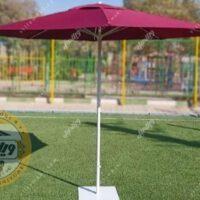 چتر و سایبان مفصلی دانیتا