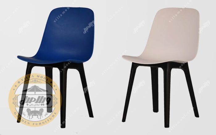 خرید صندلی تیکا