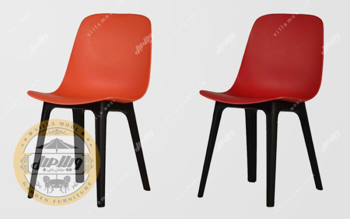 خرید صندلی مدل تیکا