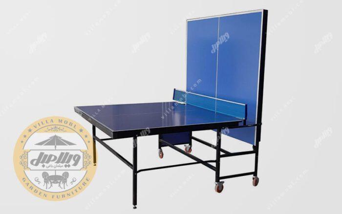 میز پینگ پنگ اسپرت مدل TM110