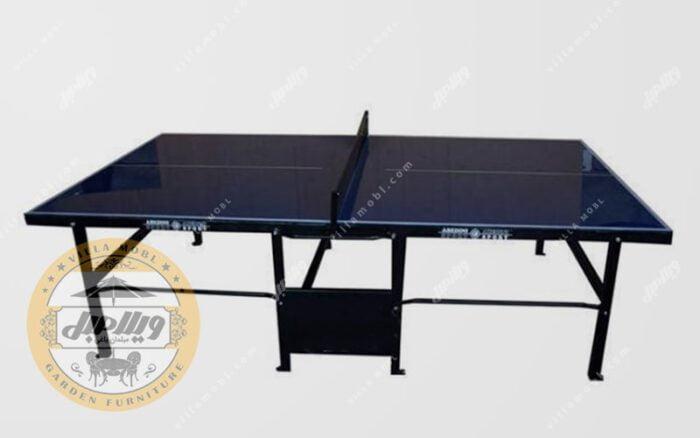 میز پینگ پنگ اسپرت مدل TP111